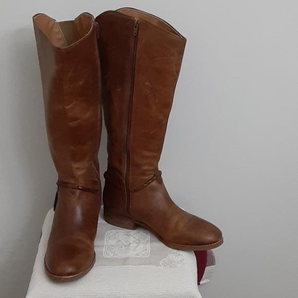 Matisse Shoes   Matisse Boots   Poshmark
